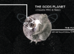 OSF: The Gods Planet