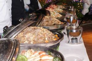 Guide to Caterers and Food Catering Services in Lebanon :: Beirut